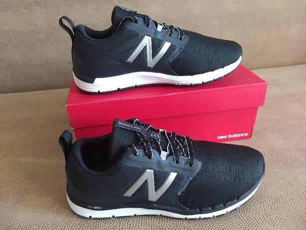 Підліткові кросівки New Balance 577 V5, розмір 35