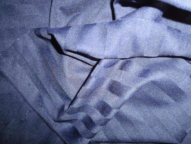 ткань трикотаж, отрез 1,5 х 1,5