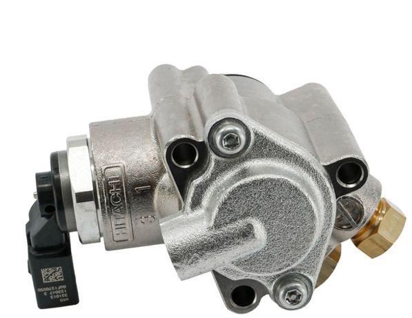 VAG 06F127025D – ТНВД для Audi / Seat / Skoda / VW 2.0 FSI
