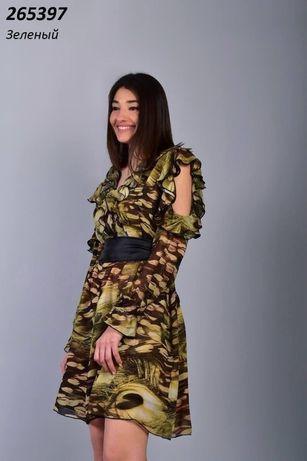 Продам платье 42,44,46 размер