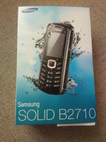Pancerny Samsung Solid B2710