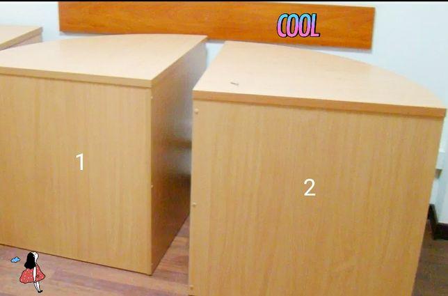 Угловой стол остался один!