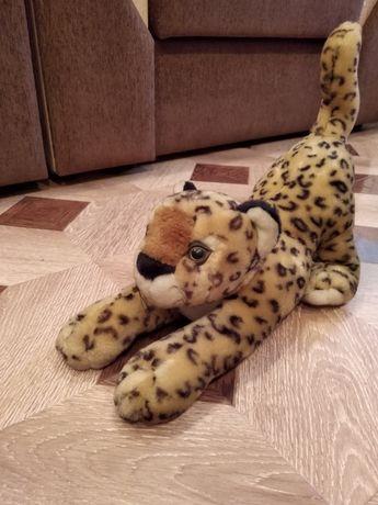 М'яка іграшка