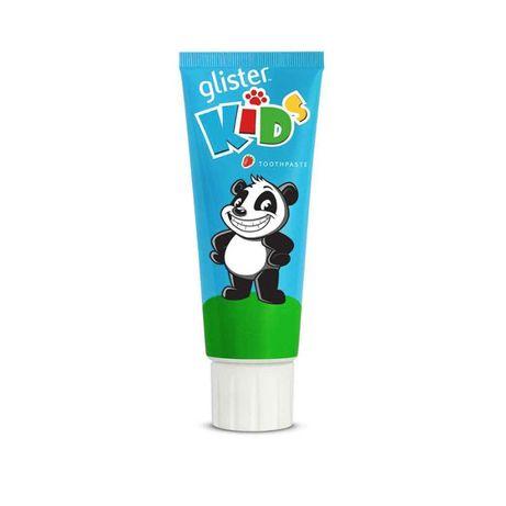 Продам Glister™ Kids Детская зубная паста