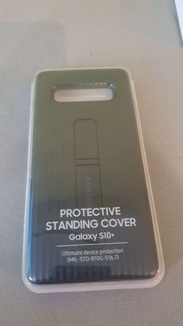 ETUI ORYGINALNE Samsung Galaxy S10+