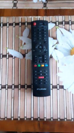 Telewizor Funaij