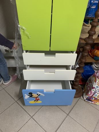 Stuva Moveis Ikea