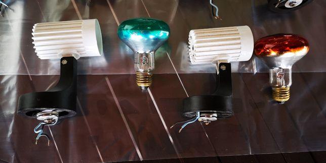 Projetores com Lampadas Vendo 10