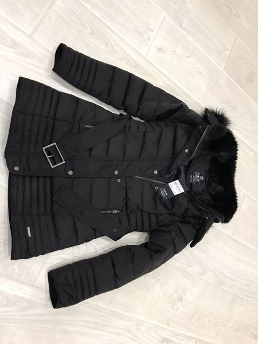 Продам куртку firetrap - розмір 122-128 см Белая Церковь - изображение 1