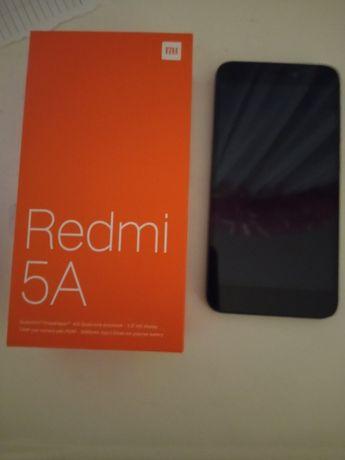 smartfon xiaomi Redmi 5A
