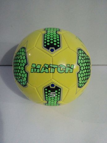 "Bola de futebol ""Mondo"", Nova"
