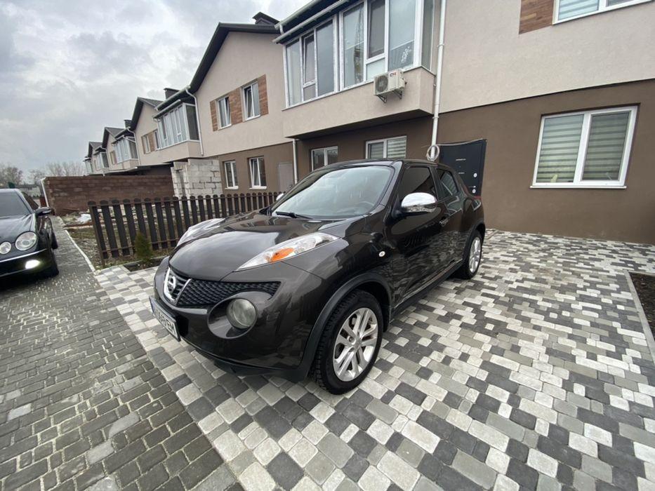 Продам Nissan Киев - изображение 1