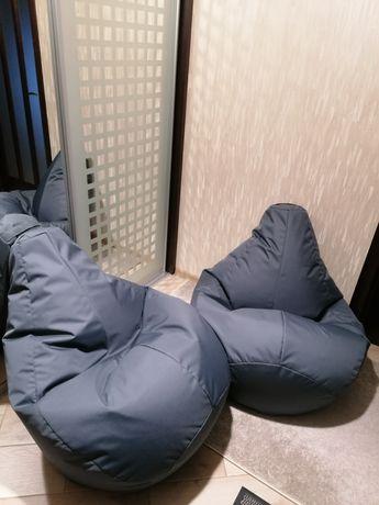 Кресло»Груша»