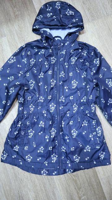 Ветровка George, куртка, плащ на девочку ростом 152-158, 11, 12, 13 ле