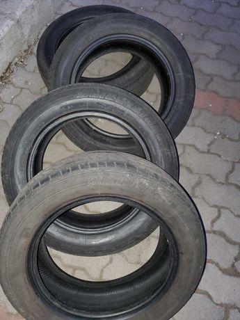 Шины Bridgestone Potenza 185/60R15 84H