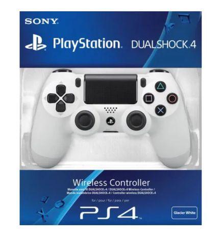 NOWY Pad Sony Dualshock4 V2 PS4 ORYGINALNY