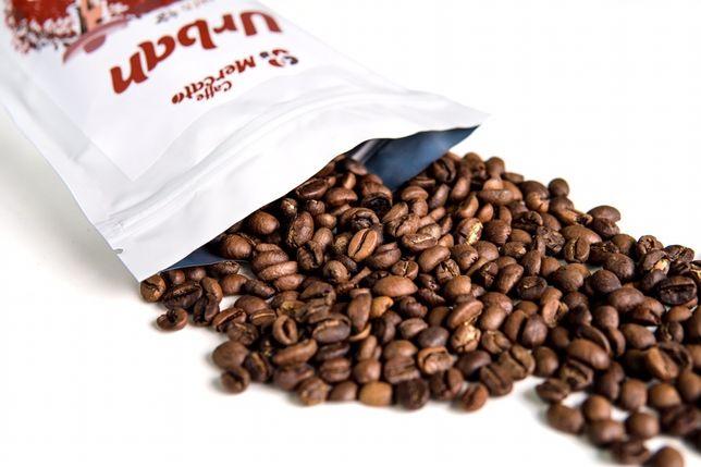 Кофе оптом от производителя. От 130 грн/кг Свежеобжаренный кофе.