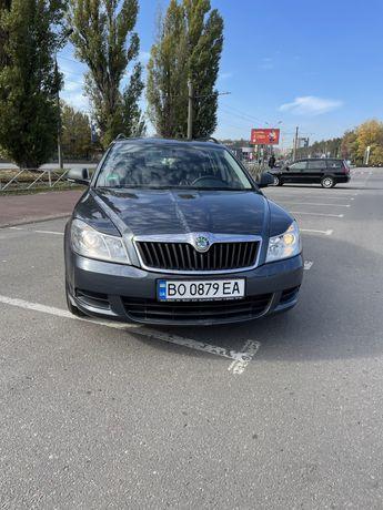 Продам Skoda Octavia A5