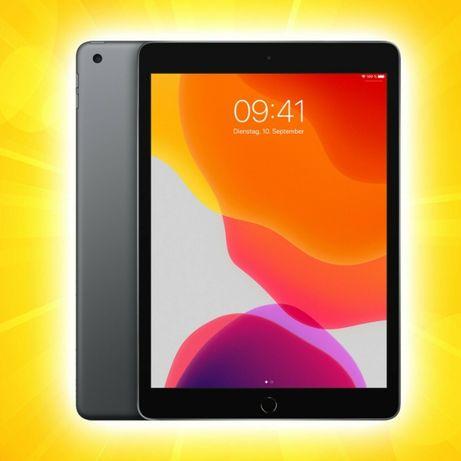Планшет Apple iPad 3 32 GB WiFi silver