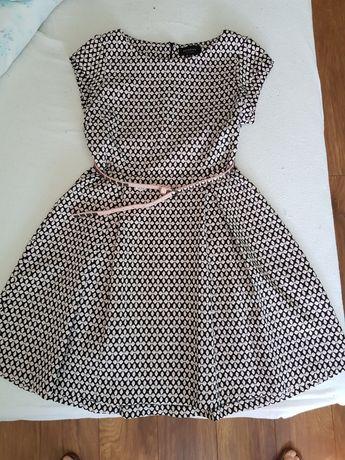 Sukienka Reserved 42