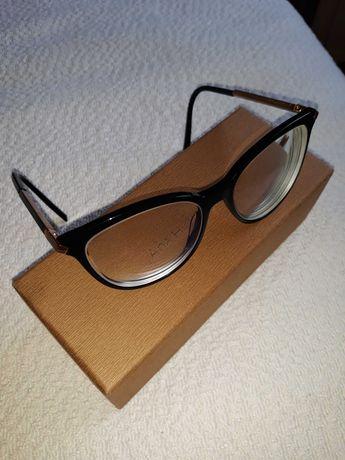 Oculos modernos Ana Hickmann