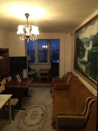 Оренда 2 кім квартири в Центрі міста