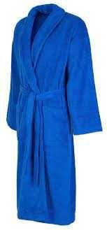 махровые халаты на развес, 25 грн/кг, секонд хенд, хорошее состояние
