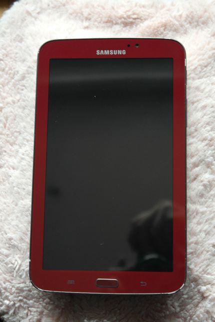 Продається планшет Samsung galaxy Tab3 SM T210.