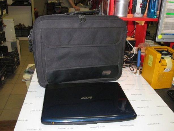 Acer Aspire 5230-602G25Mi на запчастини!!