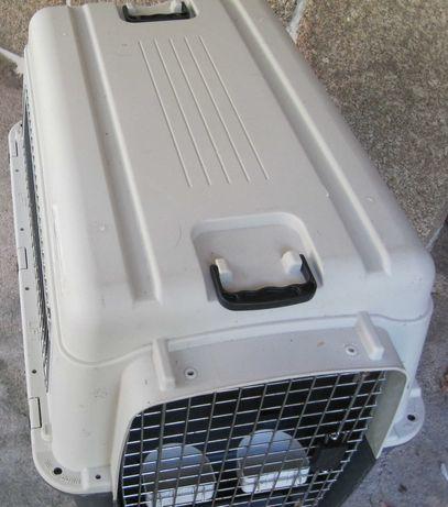 caixa de cachorro para viagens aéreas, dog crate for air travel
