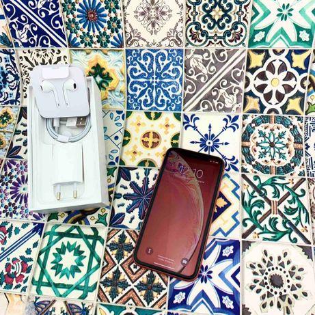 Продается Apple iPhone XR 64gb Coral -Original