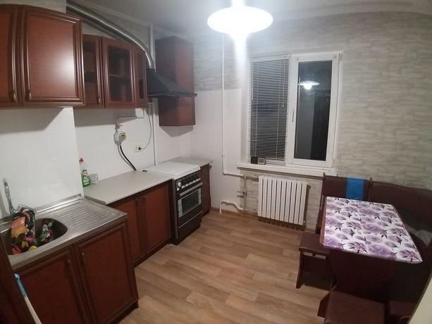 1-но комнатная квартира Северный