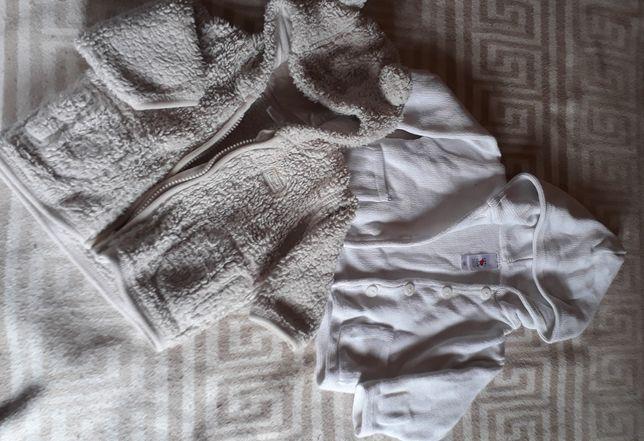 Кофточка, кардиган H&M C&A носочки оптом дешево