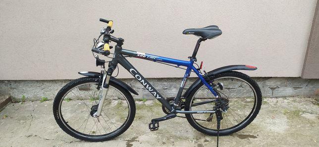 Велосипед CONWAY с Германии