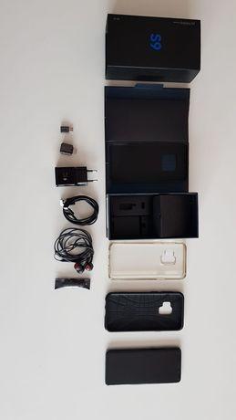 Samsung Galaxy s9 OKAZJA
