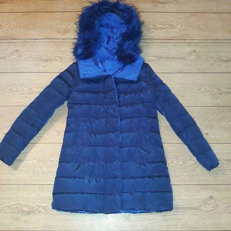 Новая куртка,пальто