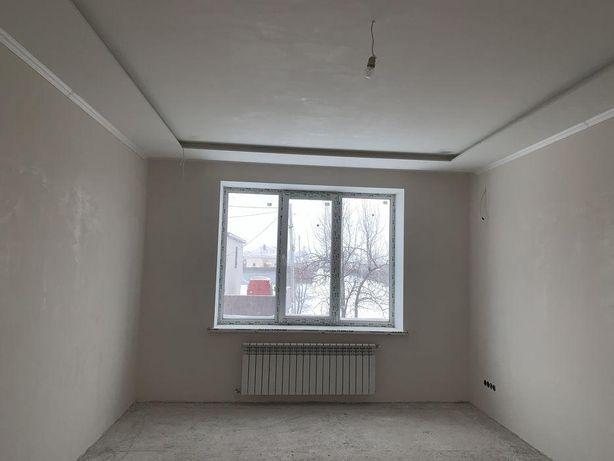 Продаю будинок на два входа!