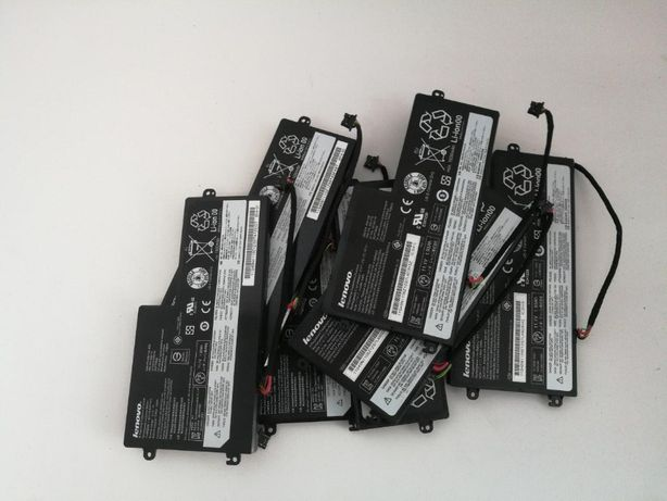 Батарея АКБ для ноутбука Lenovo X240 T440S T450 S440 S540