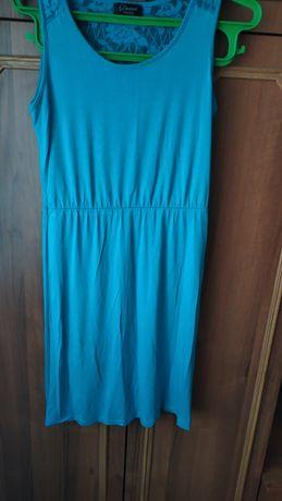Платье-сарафан классное