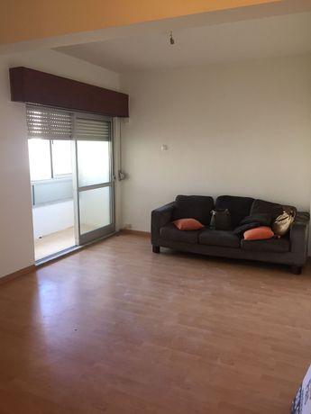 Apartamento T0 Reboleira