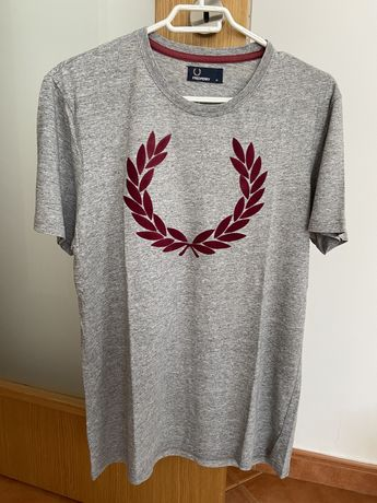 T-shirt FRED PERRY Oportunidade