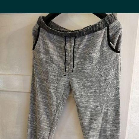 spodnie sportowe Esmara - ZAMIENIĘ