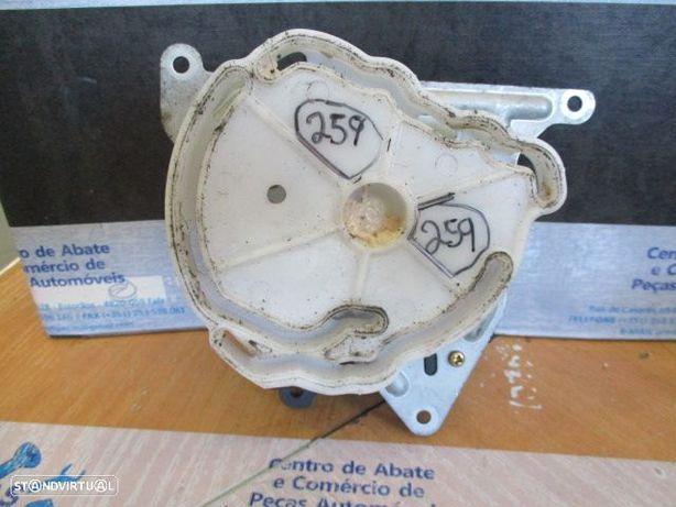 Motor da Comporta de Sofagem 0637008610 TOYOTA / AVENSIS / 2005 /