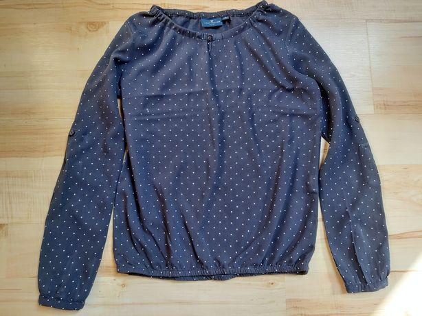Bluzeczka Tom Tailor rozm. 140