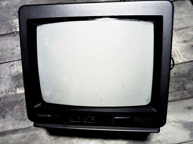 "Телевизор 14"" Orion"