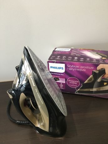 Żelazko Philips GC 4527