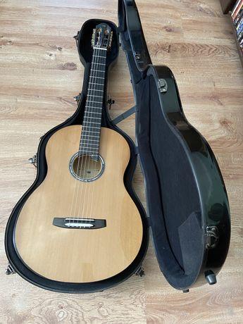 Gitara klasyczna Turkowiak