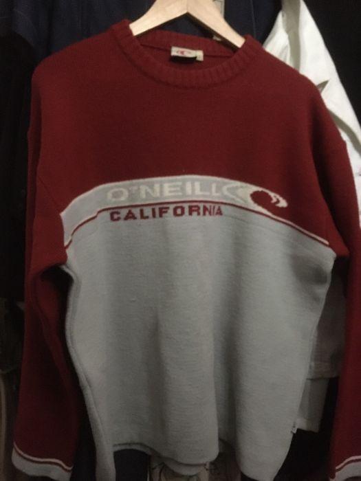 Camisa Fajã de Baixo - imagem 1