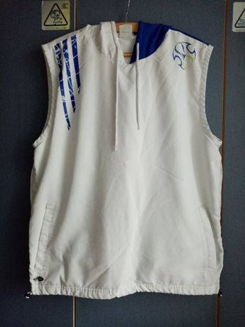 Koszulka treningowa męska Adidas M