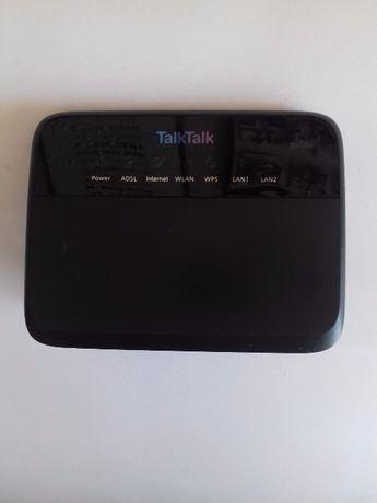 Router WIFI Huawei HG523a
